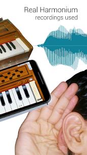 Harmonium Pro MOD APK 2