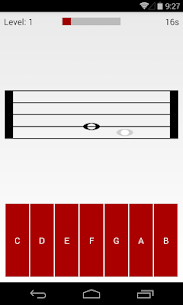 Descargar Solfeador – Music reading para PC ✔️ (Windows 10/8/7 o Mac) 3