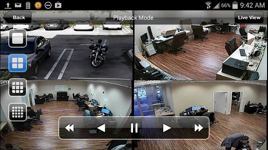 iDVRPRO Viewer: CCTV DVR For Pc – Free Download – Windows And Mac 5