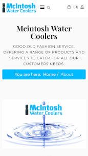 Mcintosh Water Coolers For Pc   How To Install – [download Windows 7, 8, 10, Mac] 3