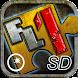 Forever Lost: Episode 1 SD - Adventure Escape Game
