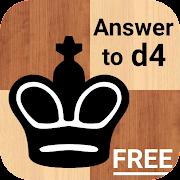 Chess - Budapest Gambit (free)