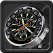 A38 WatchFace for Moto 360 - Androidアプリ