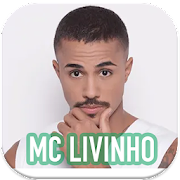 MC Livinho 2020 Offline (Song Lyrics)