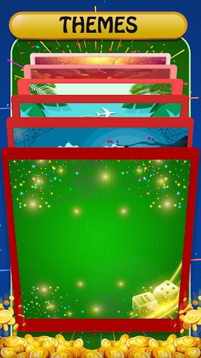 Super Ludo Multiplayer Game Classic screenshots 22