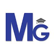 MilGrasp  Admin & Teacher