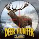 DEER HUNTER CLASSIC Download on Windows