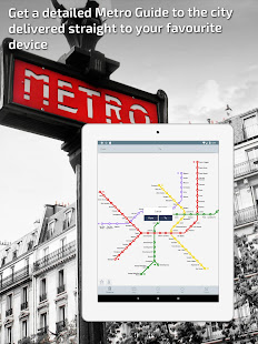 Milan Metro Guide and Subway Route Planner