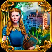 Escape Games Blythe Castle Point & Click Adventure MOD APK 1.1 (Unlimited Hints)