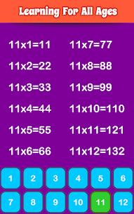 Matematiksel Oyunlar Full Apk İndir 6