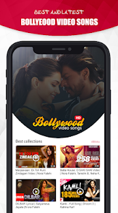 Hindi Video Songs - Bollywood Video Songs