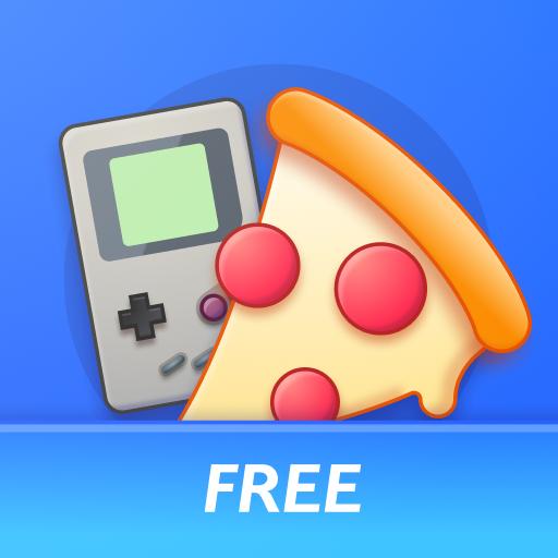 Download gameboy color emulator apk