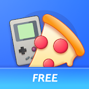 Pizza Boy GBC Free - GBC Emulator