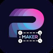 Poster Maker, Flyers, Ads, Banner Maker 2020