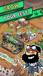 Bud Farm: 420  For Pc – Safe To Download & Install? 2