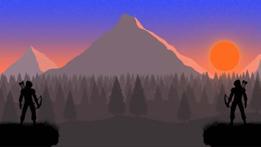 shadow archers screenshot 2