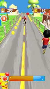 Shiva Adventure Game 1.1.0 screenshots 2