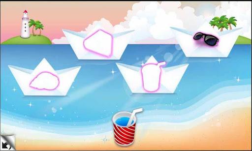 Baby Smart Games  screenshots 2
