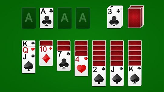 Solitaire Collection Fun Apk Download, NEW 2021 10