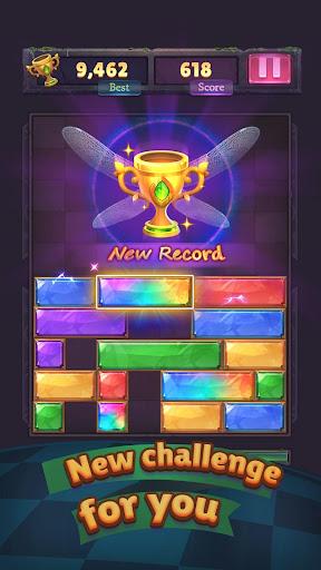 Gem Puzzle Dom 1.2.1 screenshots 4