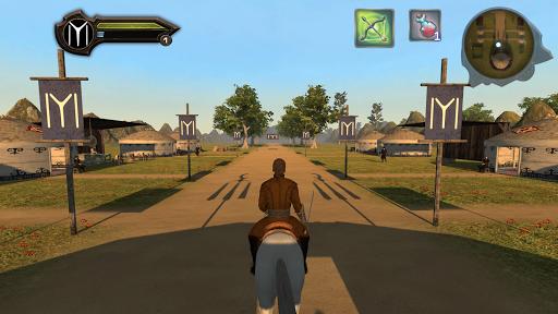 Ertugrul Gazi 2 1.0 screenshots 3