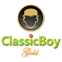 ClassicBoy Gold (64-bit) Game Emulator