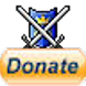Age of Strategy Donation - Androidアプリ