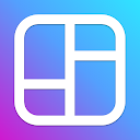 Photo Collage - Photo Editor Collage Maker