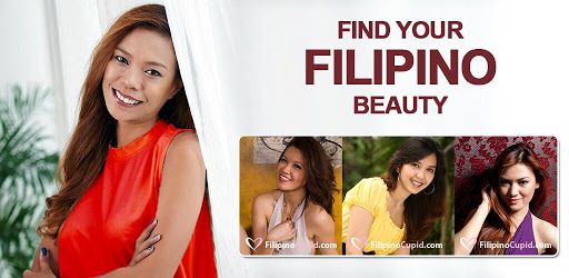www filipinaheart com log in - Official Login Page [100%