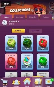 Ludo Star MOD APK (Unlimited Gems) 1.27.157 Latest Download 10