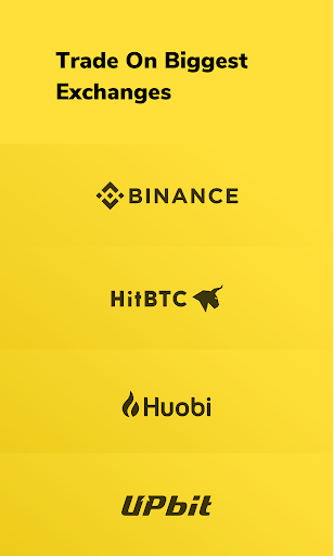 plus500 bitcoins