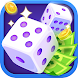 Lucky Yatzy - Win Big Prizes - Androidアプリ