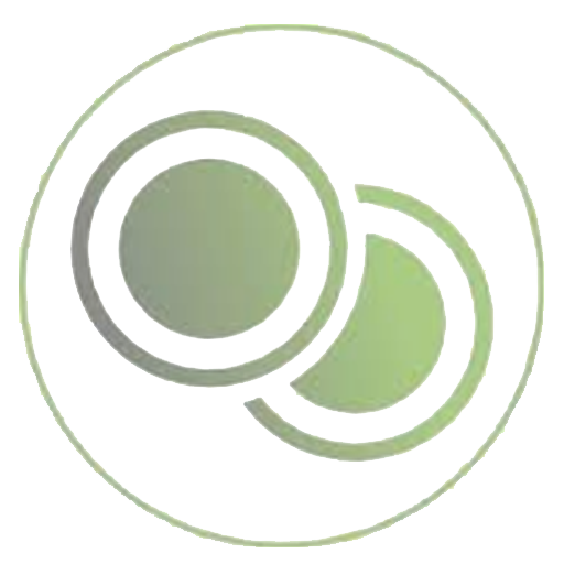 bitcoin költségdiagram bitcoin-trading-platform bitcoin compass