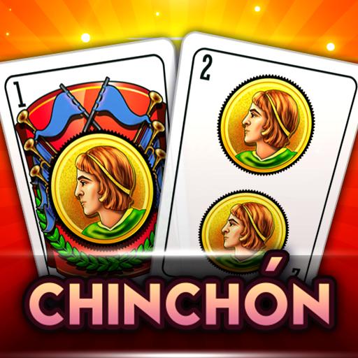 VIP Games: Chinchón y Rummy Juegos de Cartas