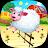 Sheep Frenzy - Farm Brawl APK - Windows 下载