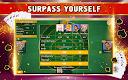 screenshot of Spades Offline - Single Player