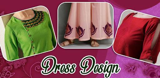 K design galon ladies Neckline Fashion