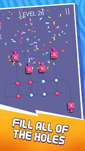 Push The Ball 1.0.3 screenshots 2