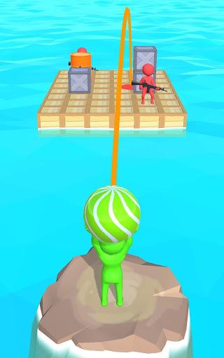 smash&rescue screenshot 2