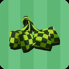 KRAYA - Game Raya 2021 icon