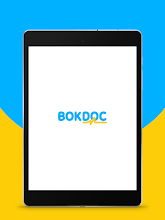 BokDoc screenshot thumbnail