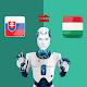 Slovak-Hungarian Translator APK