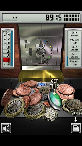 MONEY PUSHER GBP  screenshots 10