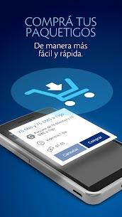 Tigo Shop El Salvador For Windows 7/8/10 Pc And Mac   Download & Setup 1