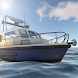 Sea Fishing Simulator - Cod, Bass, Plaice & more