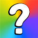 TRIVIA GAMES : Brain Quizzes & Word Quiz Games