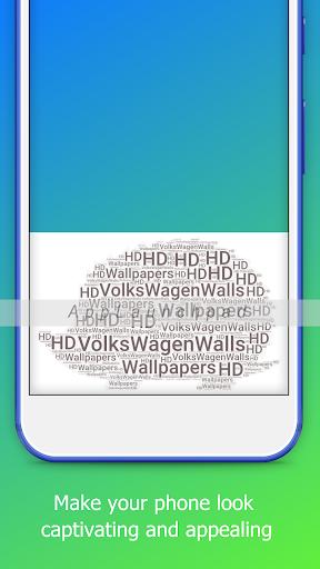 hd walls - vw hd wallpapers screenshot 3