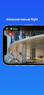 DroneDeploy – Mapping for DJI Full Apk Download Free 2021** 5