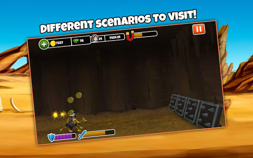 Mussoumano Game apkpoly screenshots 13