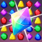 Jewel Quest - Magic Match3
